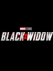 Black Widow stream
