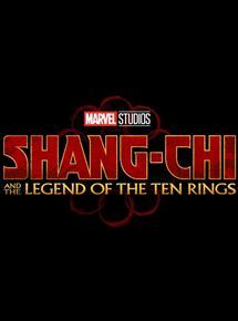 Shang-Chi and the Legend of the Ten Rings streaming