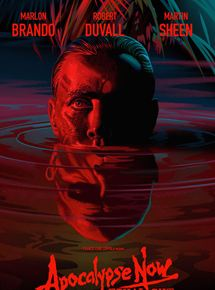Apocalypse Now Final Cut en streaming