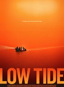 Bande-annonce Low Tide