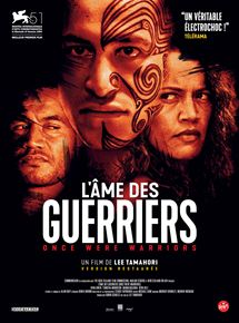 L'Ame des guerriers streaming