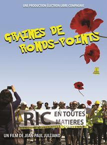 Graines de ronds-points streaming