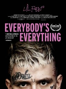 Lil Peep: Everybody's Everything streaming