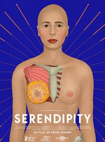 voir Serendipity streaming