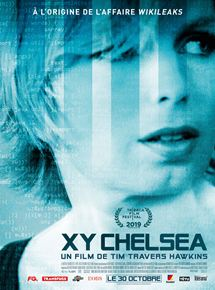 XY Chelsea streaming gratuit
