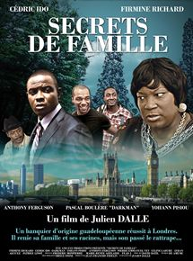 Secrets de Famille streaming