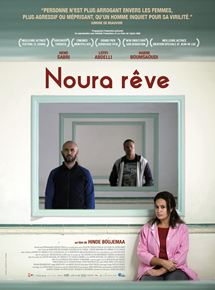 Noura rêve streaming