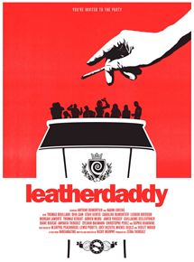 Leatherdaddy streaming
