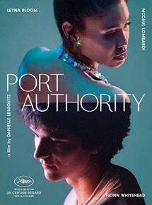 voir Port Authority streaming