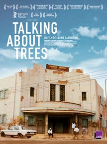 Bande-annonce Talking About Trees