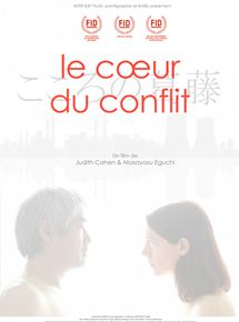 Le Coeur du conflit streaming
