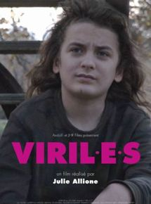Viril.E.S streaming