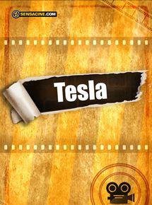 Tesla streaming