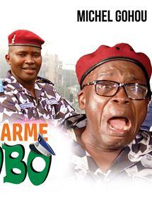 Le Gendarme de Abobo streaming