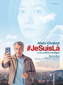 #Jesuislà streaming
