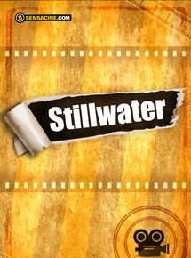 Stillwater streaming
