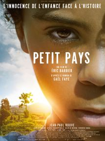 Petit Pays streaming