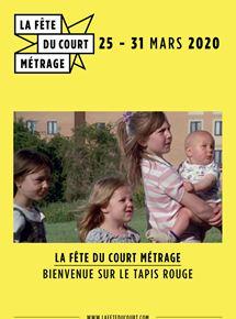 Bande-annonce La Fête du court métrage : Bienvenue sur le tapis rouge