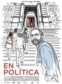 voir En Política streaming