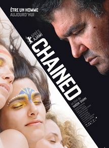 Bande-annonce Chained