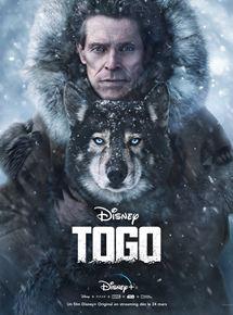 Togo streaming