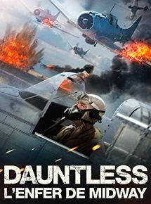 Dauntless, l'enfer de Midway streaming