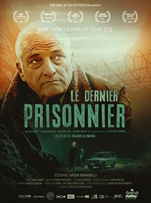 Le Dernier prisonnier streaming