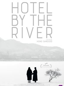voir Hotel by the river streaming