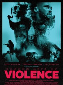 Film Random Acts Of Violence Streaming Complet - Deux créateurs de comics sont dans une mauvaise passe, de même que le dernier personnage...