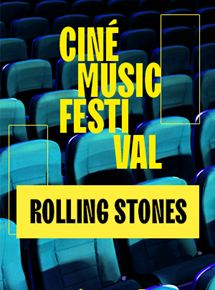 Bande-annonce Ciné Music Festival: Rolling Stones in Cuba - Havana Moon - 2017