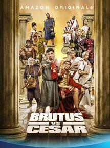 Brutus Vs César streaming