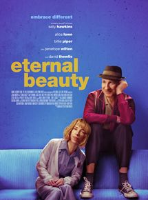 Eternal Beauty streaming