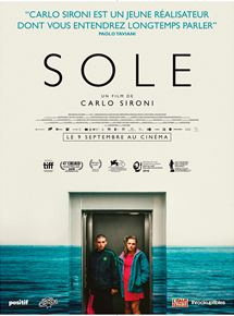 Sole streaming gratuit