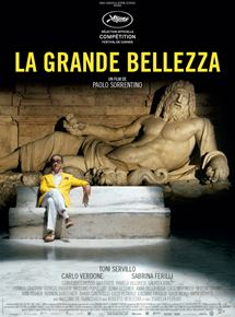 La Grande Bellezza streaming