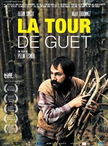 La Tour de Guet streaming