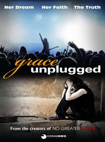 Bande-annonce Grace Unplugged