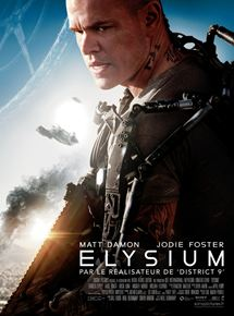 Elysium streaming
