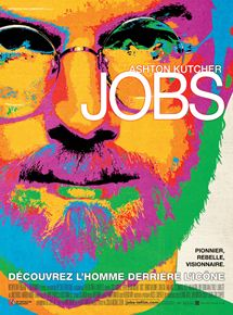 Jobs streaming