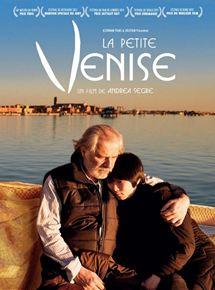 La petite Venise streaming