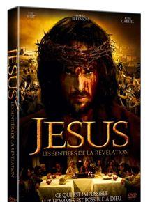 Jésus, les sentiers de la révélation streaming