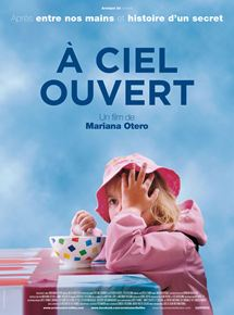 À Ciel Ouvert streaming