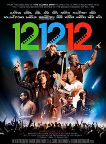 12-12-12 streaming gratuit