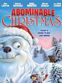 L'Abominable Noël