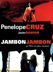 Jambon, Jambon streaming