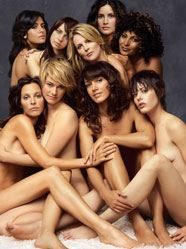 The L Word - Saison 7