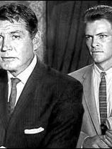 L'Homme à la Rolls (1963)