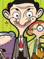 Mr. Bean, la série animée