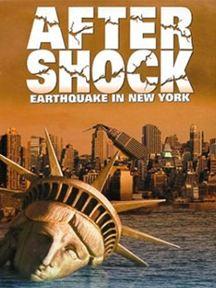 DE NEW AFTERSHOCK À YORK TREMBLEMENT TERRE TÉLÉCHARGER