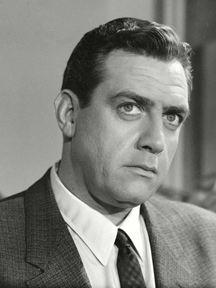 Perry Mason (1957)
