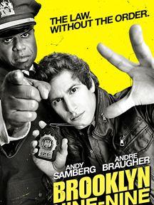 Brooklyn Nine-Nine VOD